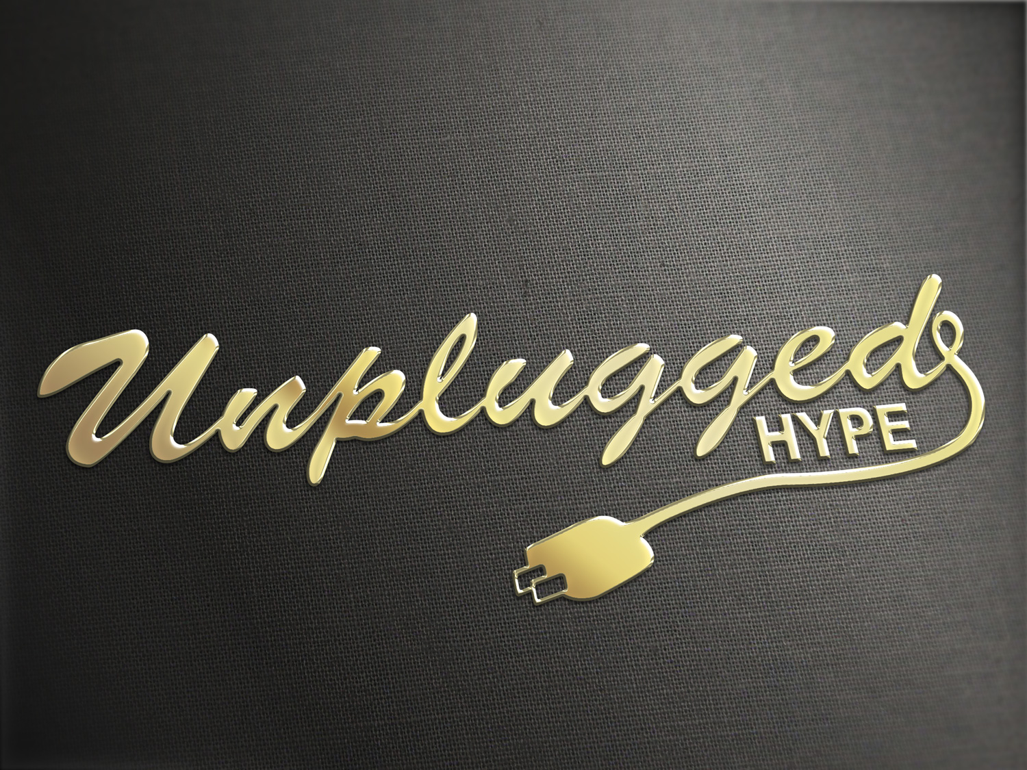Unplugged-02