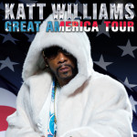 656x596-Katt-Williams-2017-v2-73e91fee84